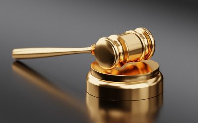 A DEBTOR'S RIGHT TO AVOID JUDGMENT LIENS; IS IT TIME TO REVISIT In Re: Levinson?